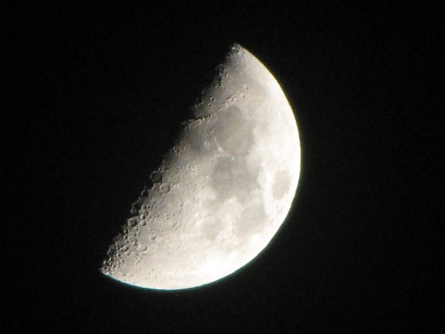 gantarl2_radovedna-luna_osziri18-12-2015