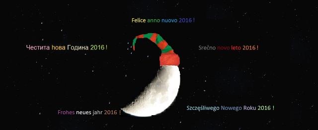 gantarl3_novoletna-luna_osziri18-12-2015