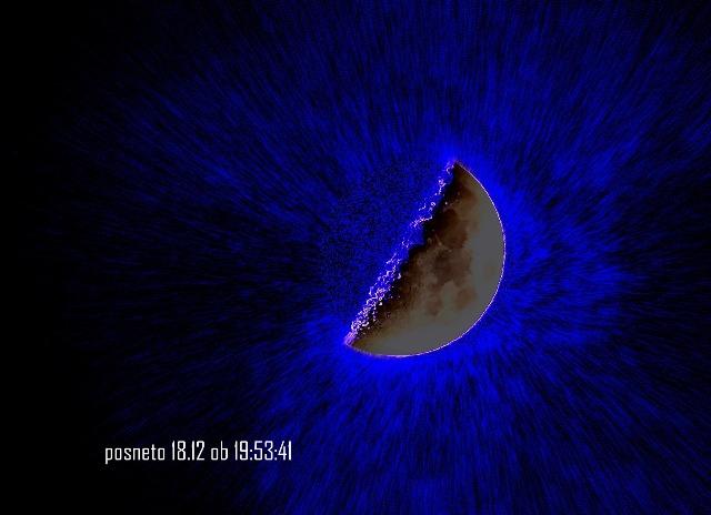 trcekc3_razziranje-lune_osziri18-12-2015