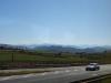 Bolgarija 6. dan