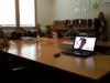 Erasmus+ in Žiri (22.4., petek, Friday)