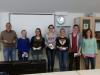 Erasmus+ in Žiri (23.4., sobota, Saturday)