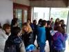 Erasmus+ in Žiri (24.4., nedelja, Sunday)