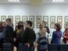 Erasmus+ in Žiri (18.4., ponedeljek, Monday)