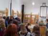 Obisk TMS v Bistri